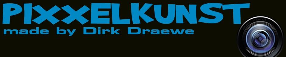 PIXXELKUNST