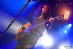 20141022_Accept Live Music Hall_009