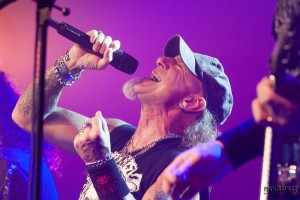 20141022_Accept Live Music Hall_026