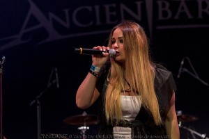 20150731 Ancient Bards live in Wacken 007