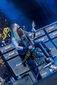20150731 Black Label Society live in Wacken 005