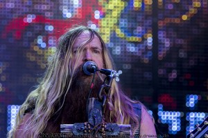 20150731 Black Label Society live in Wacken 012
