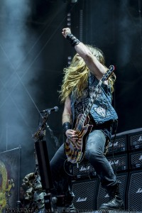20150731 Black Label Society live in Wacken 015