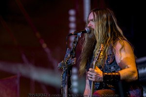 20150731 Black Label Society live in Wacken 016