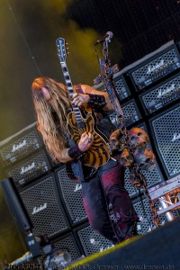 20150731 Black Label Society live in Wacken 017