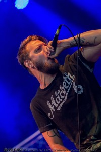 20150801 Breakdown Of Senity live in Wacken 002