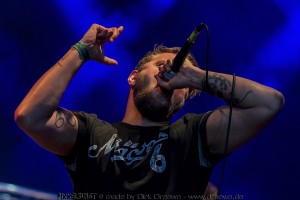 20150801 Breakdown Of Senity live in Wacken 003