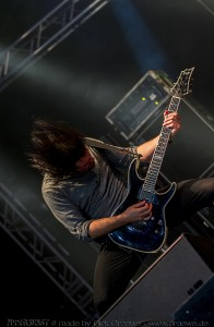 20150801 Breakdown Of Senity live in Wacken 013