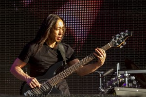 20150731 Dream Theater live in Wacken 001