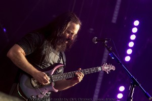 20150731 Dream Theater live in Wacken 002