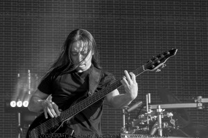 20150731 Dream Theater live in Wacken 003