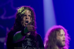 20150730 Metaprism live in Wacken 006