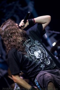 20150730 Metaprism live in Wacken 022