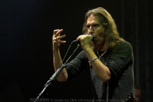 20150729 New Model Army live in Wacken 018