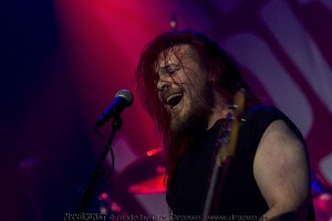 20150729 New Model Army live in Wacken 019