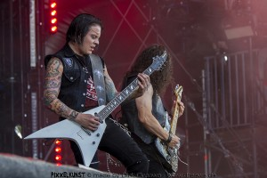 20150731 Queensryche live in Wacken 002