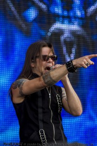 20150731 Queensryche live in Wacken 004