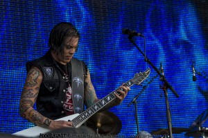 20150731 Queensryche live in Wacken 007