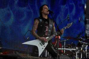 20150731 Queensryche live in Wacken 014