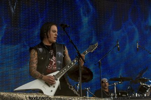 20150731 Queensryche live in Wacken 018
