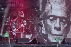 20150730 Rob Zombie live in Wacken 001