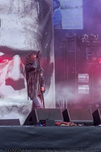 20150730 Rob Zombie live in Wacken 002