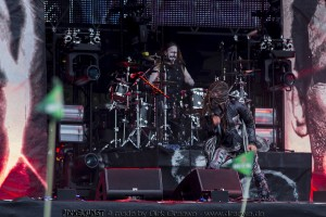 20150730 Rob Zombie live in Wacken 005