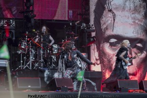 20150730 Rob Zombie live in Wacken 006