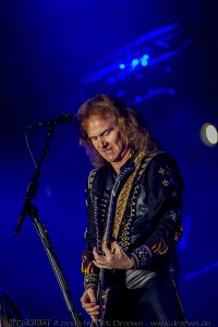 20150801 Running Wild live in Wacken 007