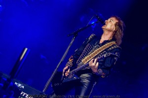20150801 Running Wild live in Wacken 017