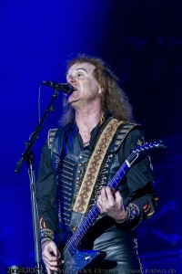 20150801 Running Wild live in Wacken 026