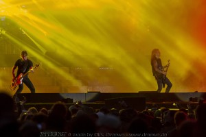 20150730 Savatage live in Wacken 001
