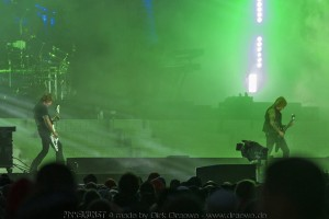 20150730 Savatage live in Wacken 002