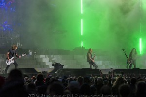20150730 Savatage live in Wacken 003