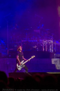 20150730 Savatage live in Wacken 010