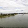 Tour meines Lebens - Tag 1 (Limburg)
